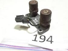 1992-1995 HONDA CIVIC SOLENOID TRANSMISSION OEM 1B194