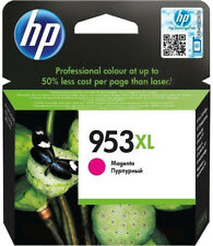 HP 951XL CN047AE High Yield Original Ink Cartridge - Magenta