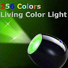 Lámpara LED de interior para la cocina