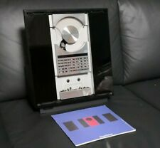 Bang&Olufsen B&O Beosystem 2500 Stereoanlage Tape defekt !