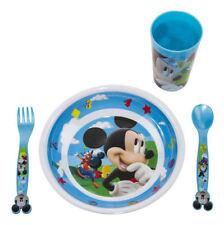 Articles de cuisine et salle à manger mickey pour enfant