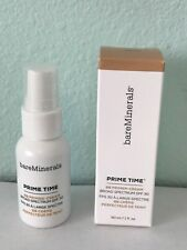 BareMinerals Prime Time BB Primer Cream 1 oz. Medium