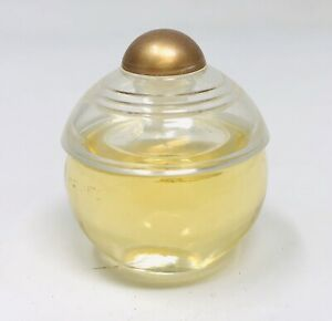 Lancome Attraction .23 Oz. Eau De Parfum Mini Travel Size Perfume France J21