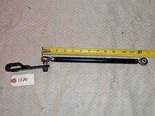 Polaris - 1996 XCR 440 - Tie Rod - 5020794 / 5020794-067