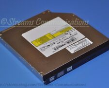 TOSHIBA Satellite C655 C655D C650 Laptop DVD+RW / Multi DVD Recorder Drive