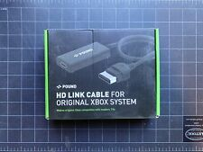 Pound Technology Xbox HD Link cable