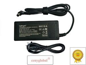 AC Adapter Charger for Samsung HW-HM45 HW-HM45C HW-HM45C/ZA HW-JM45C/ZA Soundbar