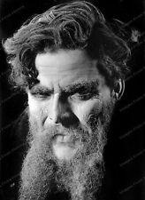 8x10 Impresión Orson Welles Mr Arkadin Aka Confidential Informe 1955 #OW88
