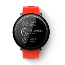 Xiaomi Amazfit PACE Smartwatch  GPS Bluetooth wasserdicht für Android iOS Rot