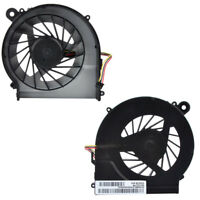 NEW CUP COOLING FAN FOR HP Compaq 500 454944-001 DFB451005M20T GB0506PGV1-A US