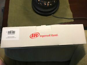 Ingersoll Rand FA5IA High Efficiency Filter,3/4In. Npt,45 Cfm New In Box