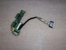 USB VGA Board & Cable 48.4HH03.011 Dell Inspiron N5010 R15