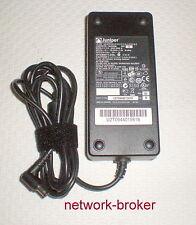 Juniper Power Supply /Netzteil f. SRX210 SRX210B SRX210H SRX210H2 SRX210-PWR-60W
