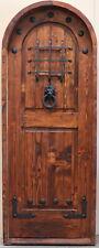 Rustic reclaimed lumber doors Pdf files See over 1000 doors we offer
