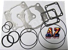 Athena Banshee Big Bore Cylinders Head Top End gaskets Orings O-rings O-ring Kit