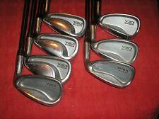 Adams Idea Golf Club Iron Set RH 5-SW