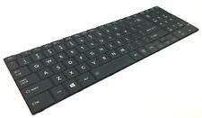 Eathtek Laptop Replacement Keyboard for Gateway Ne51B14u Ne51B10u Ne56R11u - New