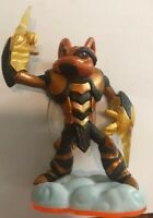 Skylanders Giants Figure: Swarm Swap Force, Trap Team Wii/u/Xbox 360/one/ Ps4/ps