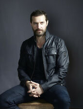 Richard Armitage 10 x 8 UNSIGNED photo - P625 - Into the Storm & The Hobbit