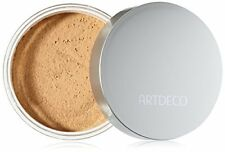 ARTDECO Make-up Gesicht Mineral Powder Foundation Nr. 8 15 G