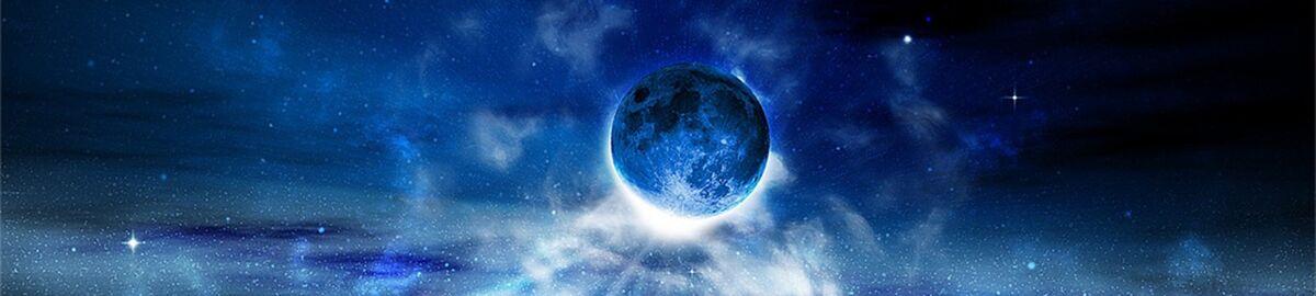 Moonlight Magick & More