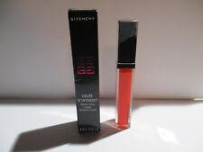 Givenchy Gelee D'Interdit - N23 Orange-Distraction 6ml
