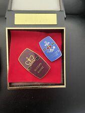 More details for boys brigade memorabilia