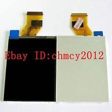 NEW LCD Display Screen For SONY Cyber-shot DSC-WX5 DSC-WX7 DSC-WX10 C +Backlight
