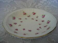 Vintage THEODORE HAVILAND Georgia Pattern Dessert / Berry Bowl - Made in U.S.A.