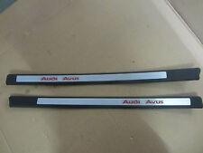 Audi A3 8P 3 Türer Leisten Türleisten Zierleisten 8P3 853 491 A 492 A 8P3853491