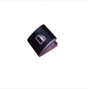 BMW 3 SERIES E46   ELECTRIC WINDOW CONTROL POWER SWITCH PUSH BUTTON (OLD MODELS)