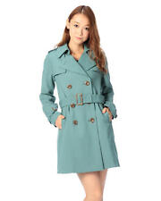 Sale Genuine Liz Lisa trench coat Brand new with tag