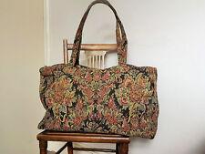 Art Deco Everyday Vintage Bags, Handbags & Cases