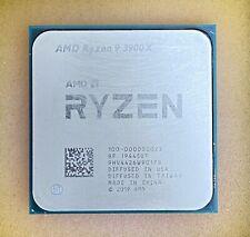 More details for @read description@ amd ryzen 9 3900x 3.8ghz am4 12-core processor cpu only