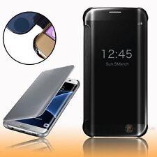 Cover e custodie Ganci Per iPhone 7 in plastica per cellulari e palmari