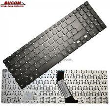 Acer Aspire V5-531 V5-531G V5-571 V5-571G V5-571P Keyboard German