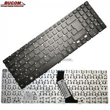 Acer Aspire V5-531 V5-531G V5-571 V5-571G V5-571P Tastatur Keyboard deutsch