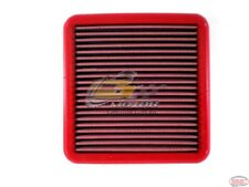 BMC CAR FILTER FOR SUBARU OUTBACK III 2.5i(HP 167|Year 09>)