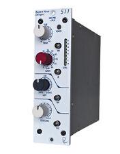 Rupert Neve Designs Portico 511 Mic Preamp + Free APA Panel | Atlas Pro Audio