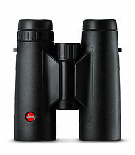 LEICA Binoculars TRINOVID 8x42 HD ** NEW in box **
