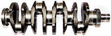 1w9771 Crankshaft Cw Gear For Caterpillar 4n0112 1w0401 6n8291