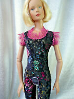 Outfit doll  Tonner & Jamieshow ou Sybarite Ryan Roche OOAK   by MA DOLL OF DAWN