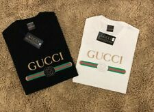 T-shirt unisex Gucci
