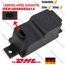 Spannnungswandler Voltage Converter für Mercedes-Benz C-Klasse W205  2054400073