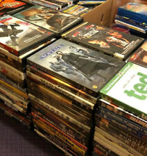 Dvd lot bulk buy more save more