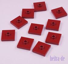 LEGO® Basic 2x2x2 Zylinder Kugel Kappe Rund 30151 diverse Farben nach Wahl
