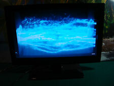 "Proscan Pled1960A 19"" 720p Hd Led Lcd Television"