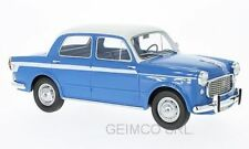 Fiat 1100L Lusso 1959 BoS Models 1:18 BOS163