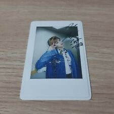 Twice - Character Pop-up Store Promo photocard Jeongyeon