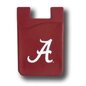 Alabama Crimson Tide NCAA Cell Phone Wallet